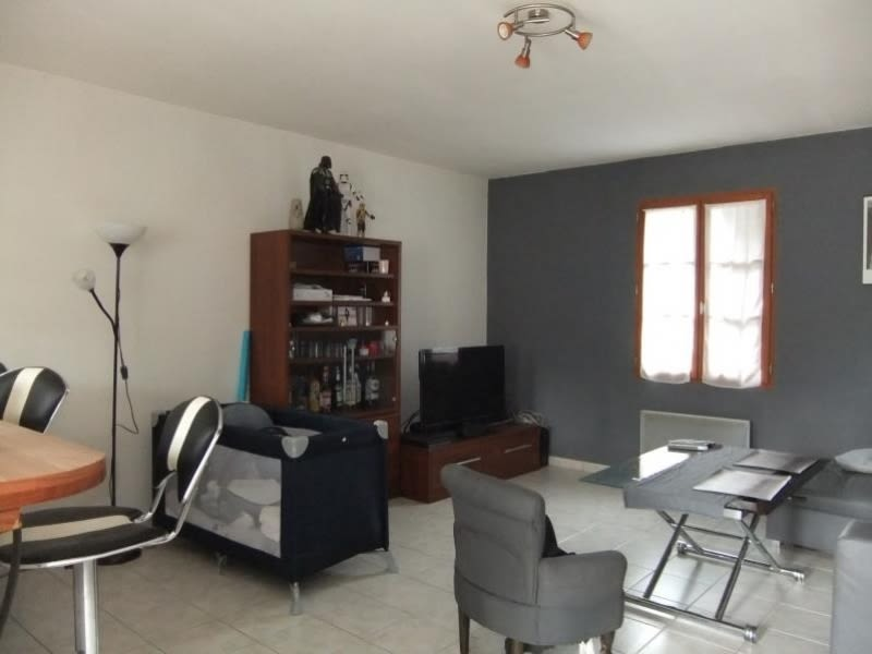 Vente maison / villa Mezilles 97000€ - Photo 2