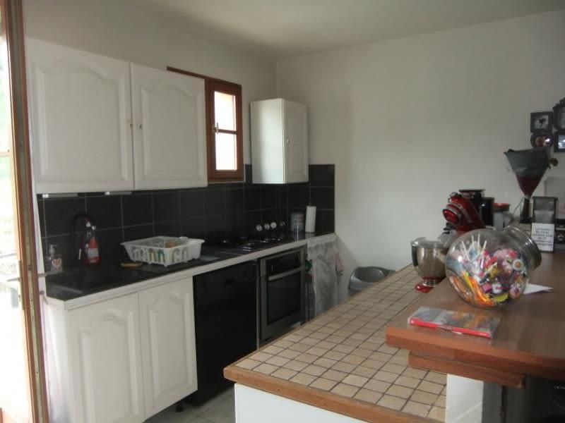 Vente maison / villa Mezilles 97000€ - Photo 3