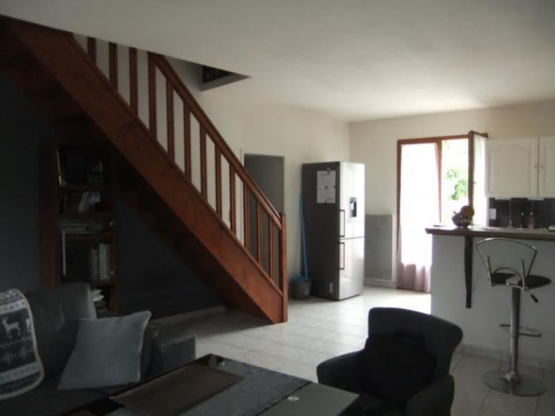 Vente maison / villa Mezilles 97000€ - Photo 4