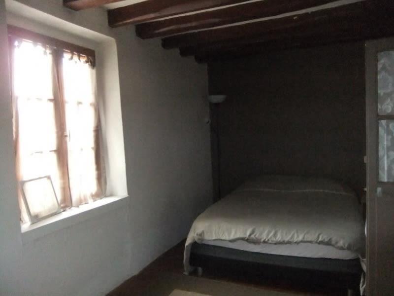 Vente maison / villa Mezilles 97000€ - Photo 5