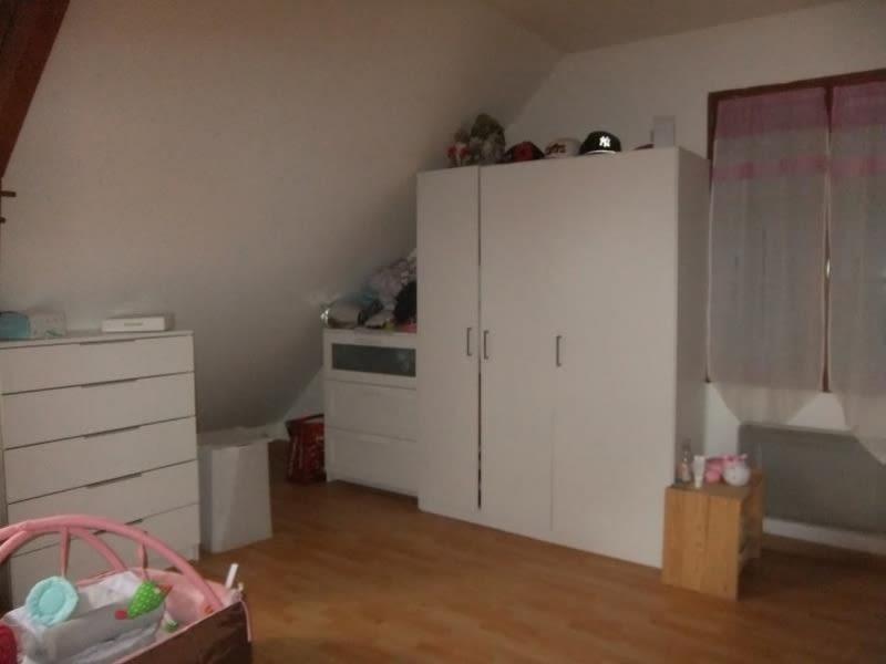 Vente maison / villa Mezilles 97000€ - Photo 7