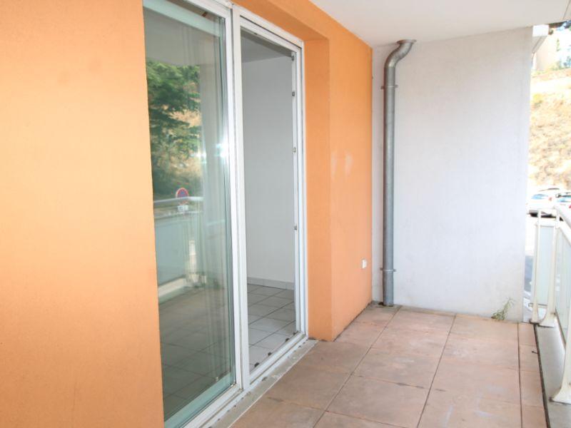 Location appartement Port vendres 648,38€ CC - Photo 1