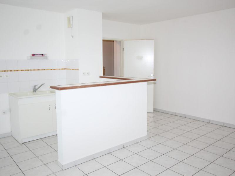 Location appartement Port vendres 648,38€ CC - Photo 2