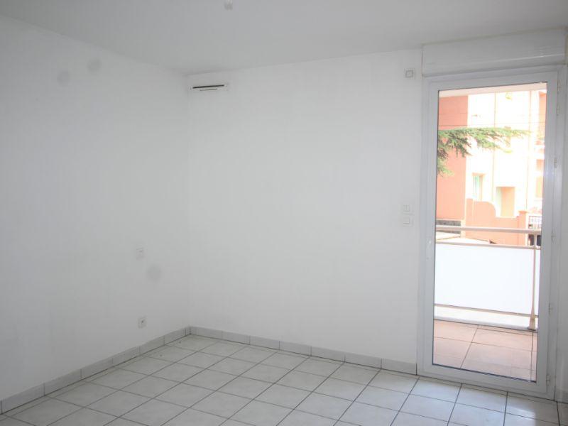 Location appartement Port vendres 648,38€ CC - Photo 3