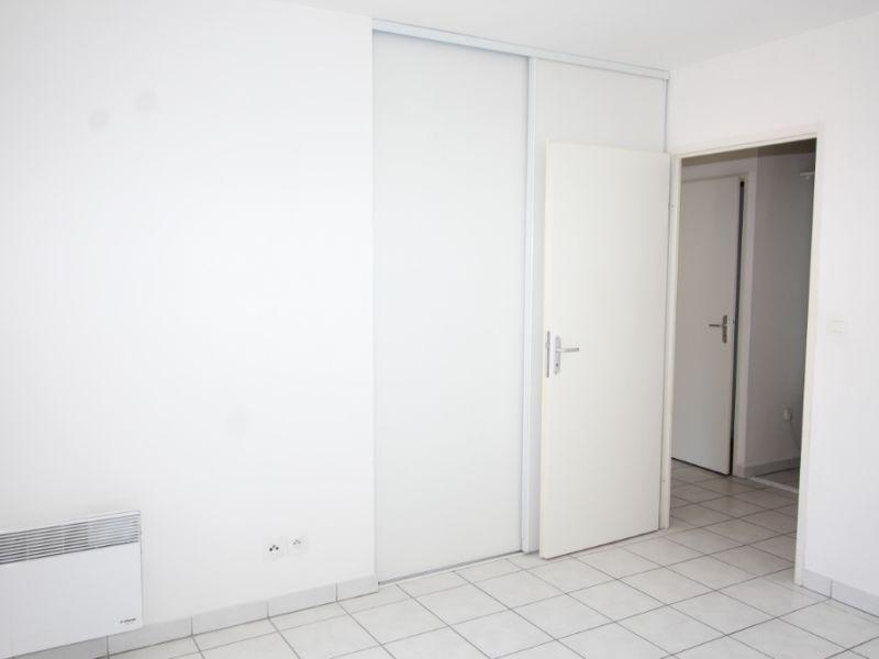 Location appartement Port vendres 648,38€ CC - Photo 4