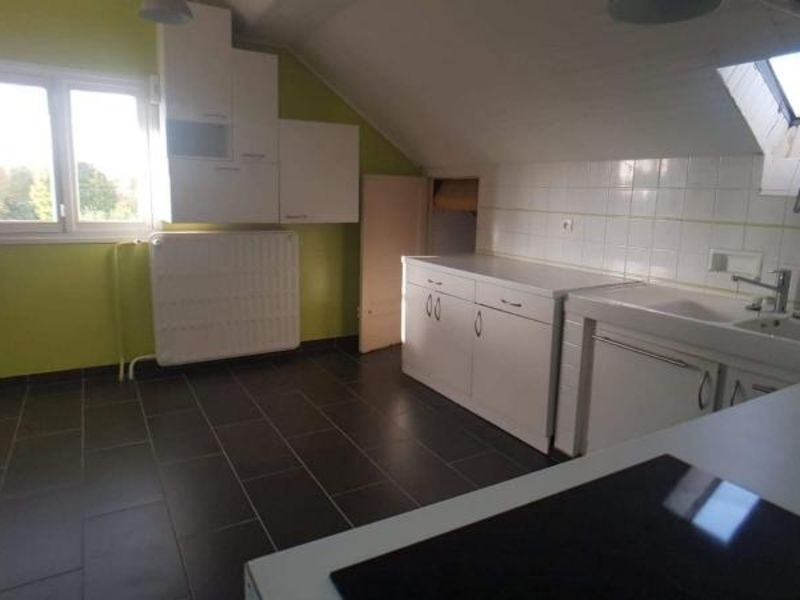 Vente appartement Chennevieres sur marne 198 000€ - Photo 3