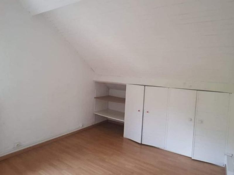 Vente appartement Chennevieres sur marne 198 000€ - Photo 4