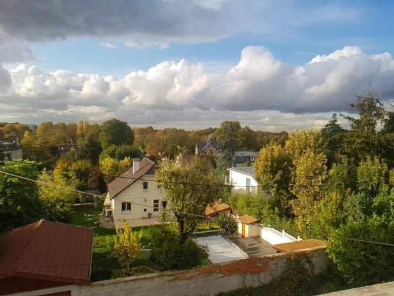 Vente appartement Chennevieres sur marne 198 000€ - Photo 6