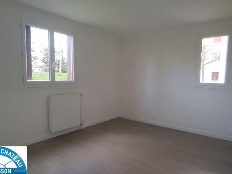 Vente appartement Pontault combault 207000€ - Photo 1