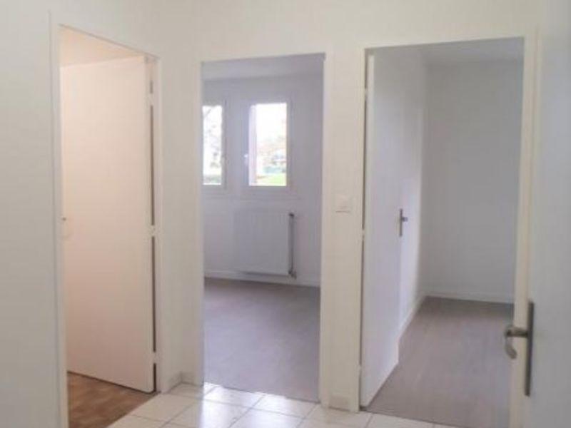 Vente appartement Pontault combault 207000€ - Photo 3
