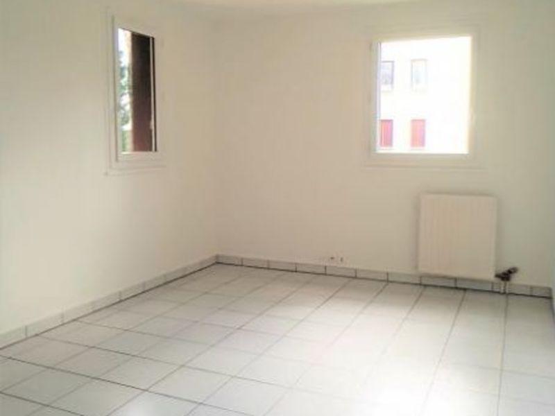 Vente appartement Pontault combault 207000€ - Photo 5