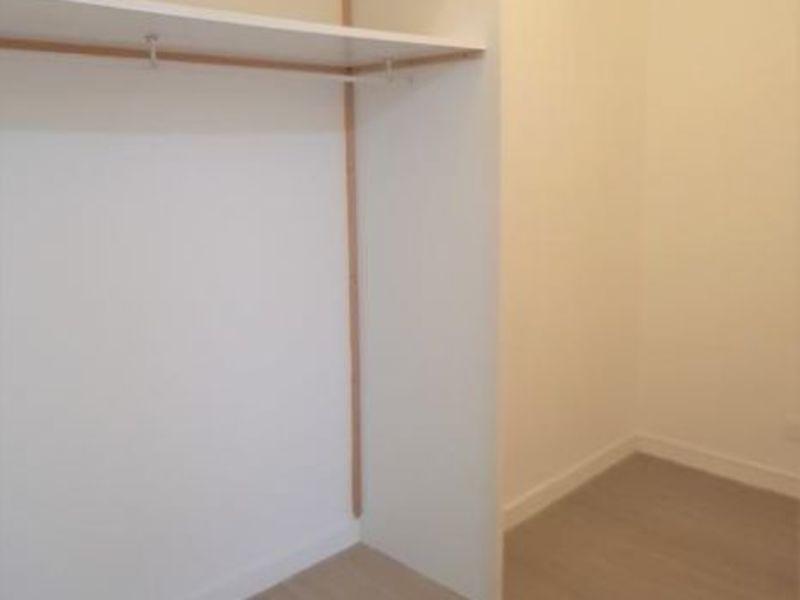 Vente appartement Pontault combault 207000€ - Photo 7