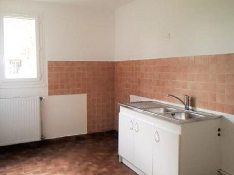 Vente appartement Pontault combault 207000€ - Photo 8