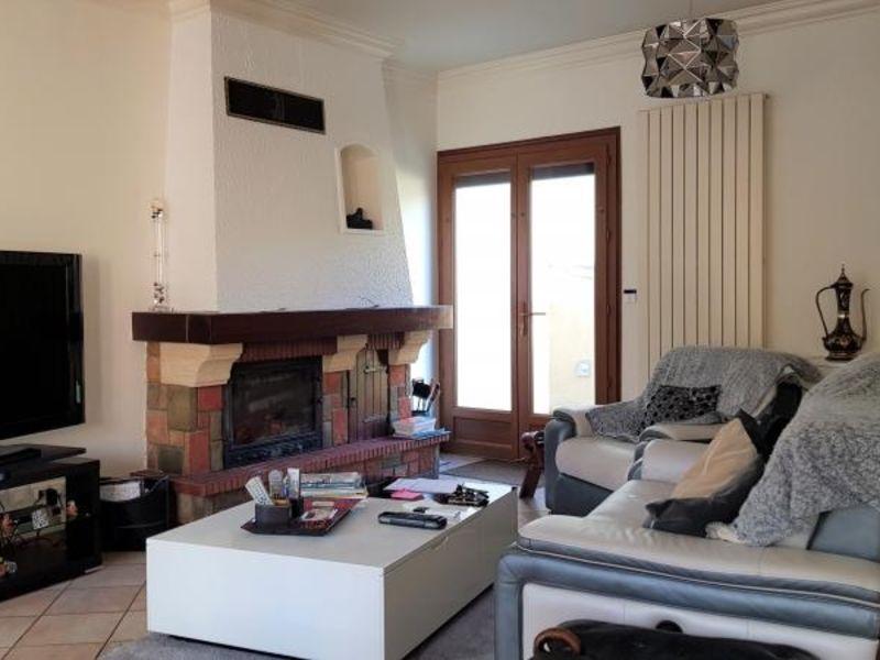Vente maison / villa Ormesson sur marne 520000€ - Photo 3