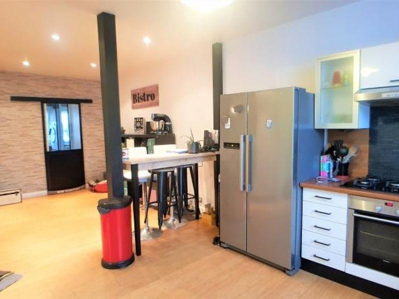 Vente maison / villa Ormesson sur marne 450000€ - Photo 3
