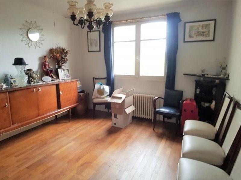 Vente maison / villa Ormesson sur marne 355000€ - Photo 4