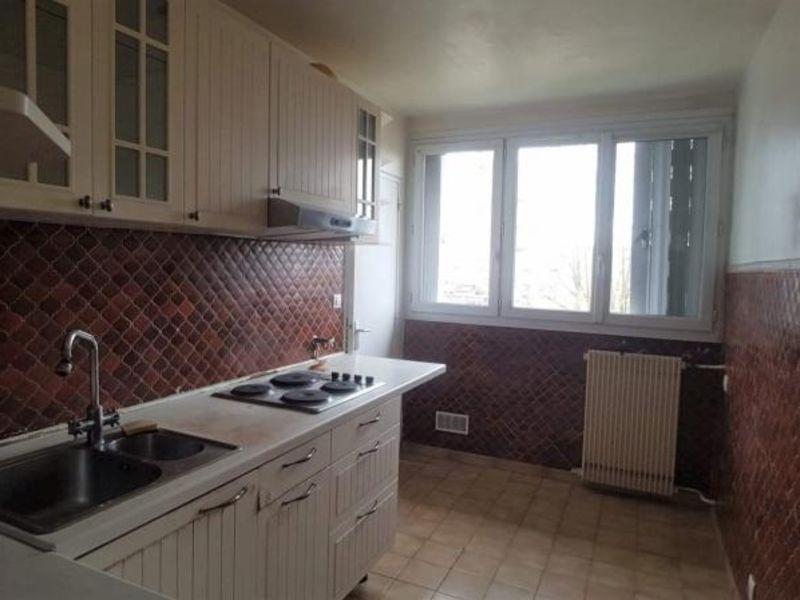 Vente appartement Champigny sur marne 230000€ - Photo 3