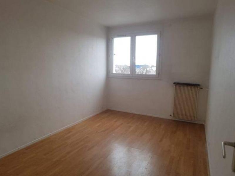 Vente appartement Champigny sur marne 230000€ - Photo 5