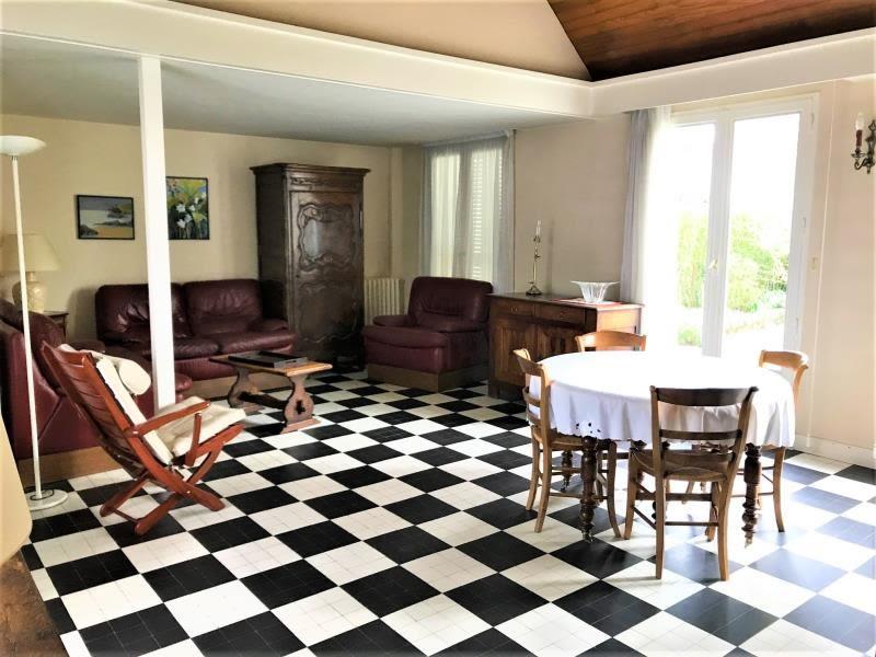 Vente maison / villa Montlignon 535000€ - Photo 2