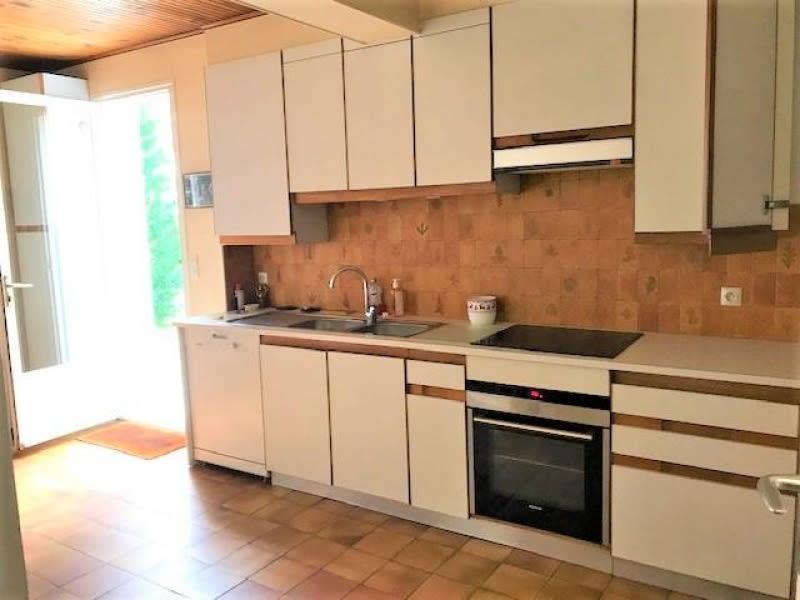 Vente maison / villa Montlignon 535000€ - Photo 3