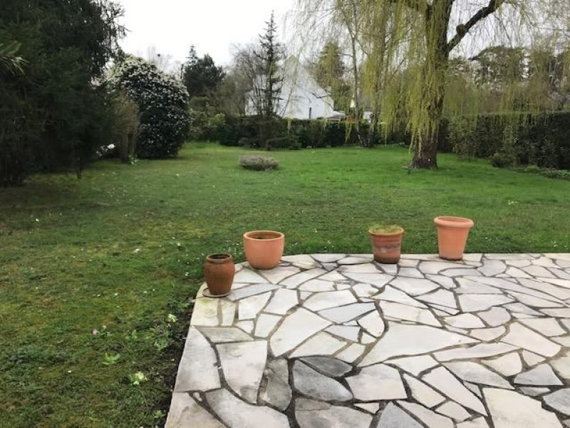 Vente maison / villa Montlignon 535000€ - Photo 4