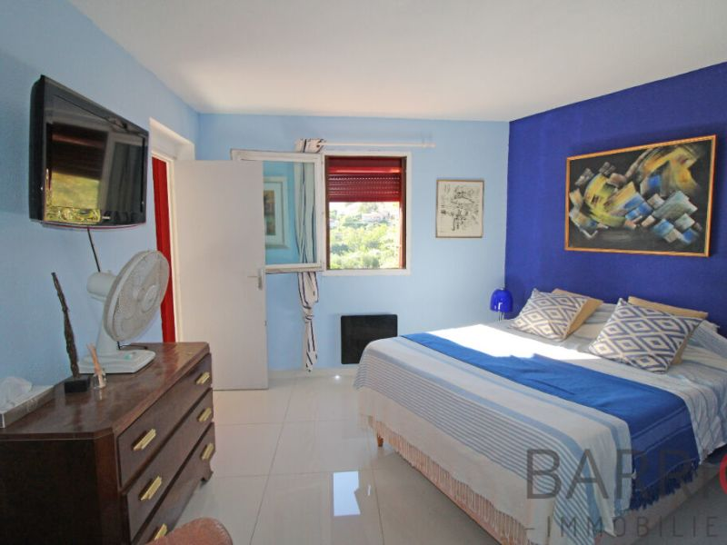 Sale apartment Collioure 370 000€ - Picture 6