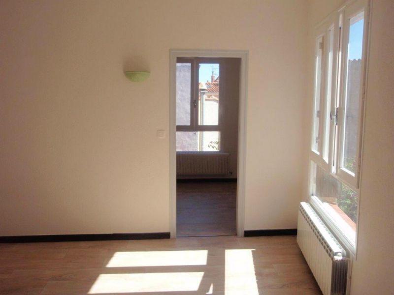 Sale building Collioure  - Picture 3