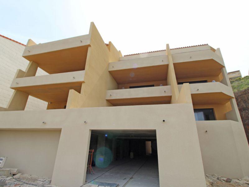 Sale apartment Port vendres 280000€ - Picture 2
