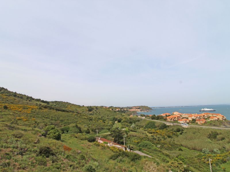 Sale apartment Port vendres 280000€ - Picture 3