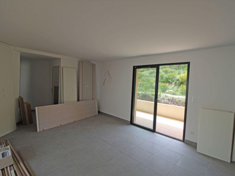 Sale apartment Port vendres 280000€ - Picture 4
