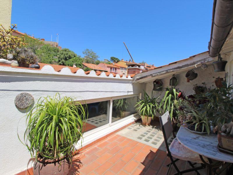 Vente maison / villa Collioure 525000€ - Photo 3