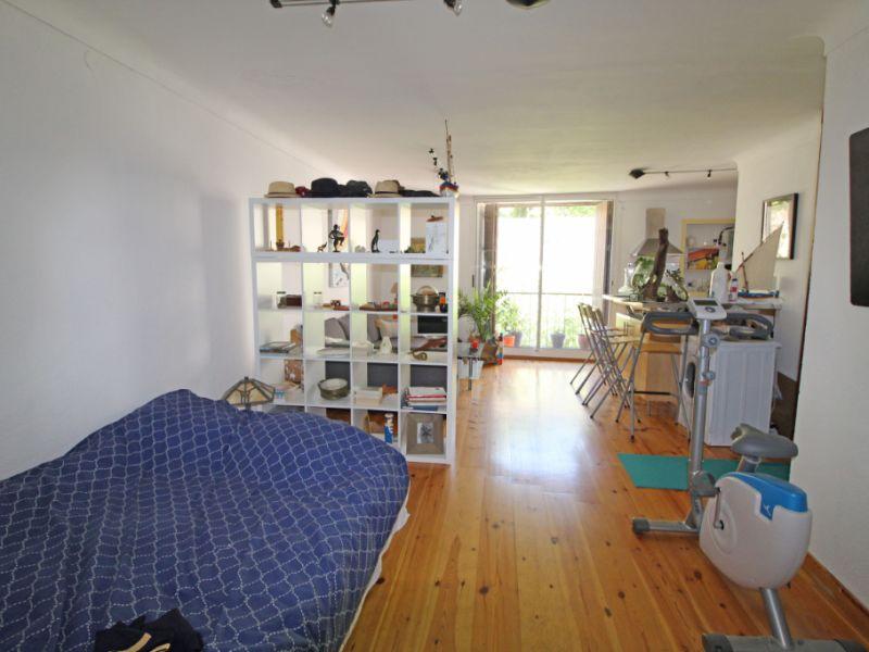 Vente maison / villa Collioure 525000€ - Photo 5
