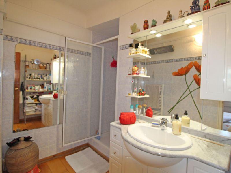 Vente maison / villa Collioure 525000€ - Photo 6
