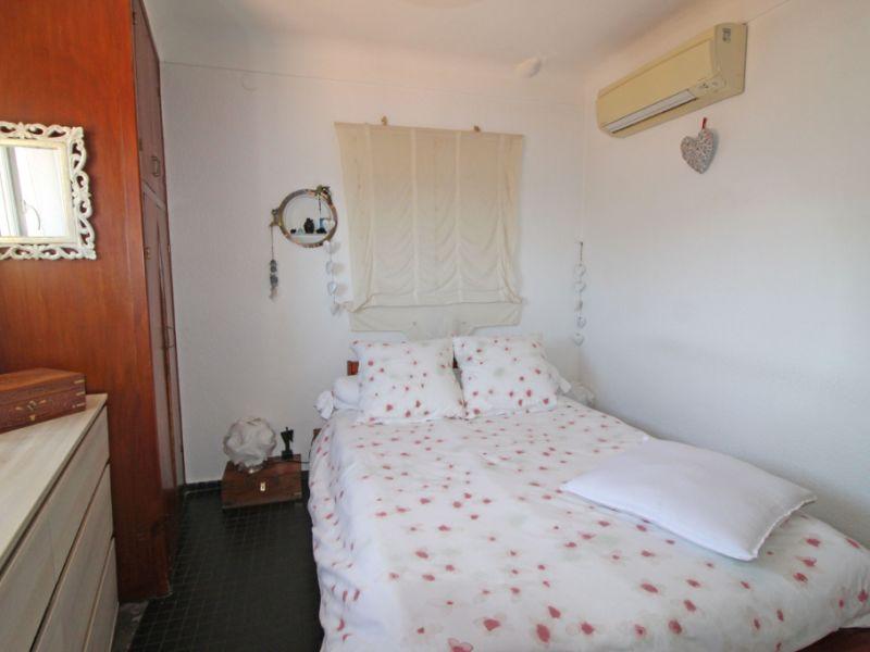 Vente maison / villa Collioure 525000€ - Photo 7