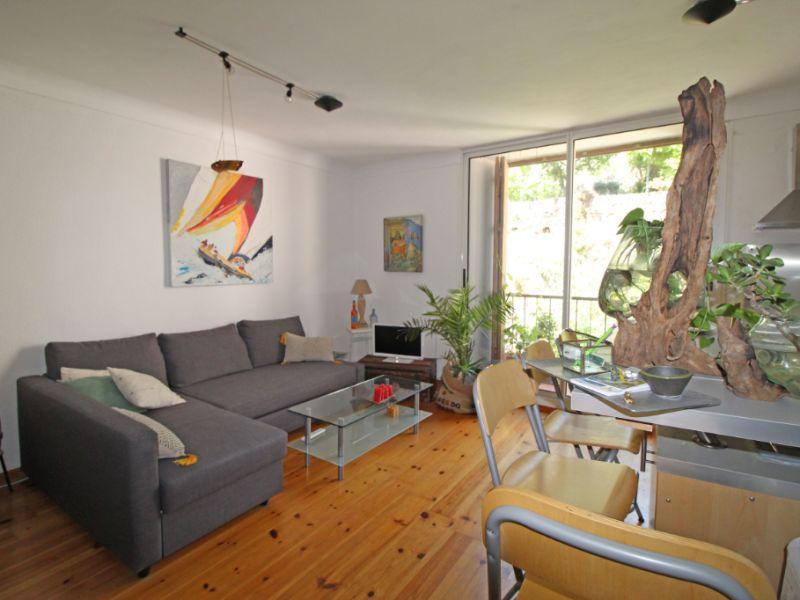 Vente maison / villa Collioure 525000€ - Photo 9