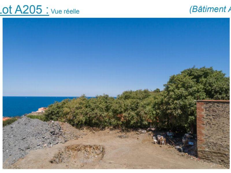 Vente appartement Collioure 333100€ - Photo 4