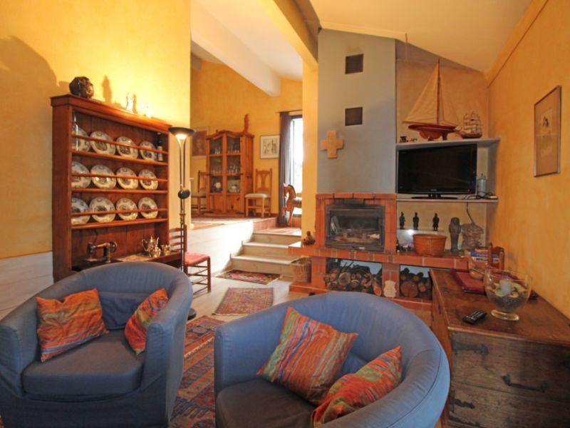 Sale house / villa Collioure 670000€ - Picture 6