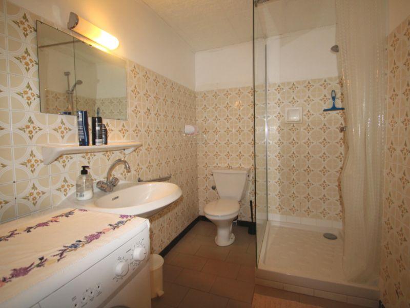 Sale apartment Collioure 230000€ - Picture 4