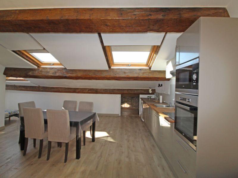Sale apartment Collioure 239000€ - Picture 4