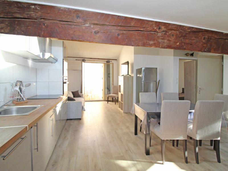 Sale apartment Collioure 239000€ - Picture 5