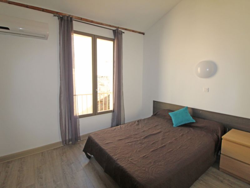 Sale apartment Collioure 239000€ - Picture 7