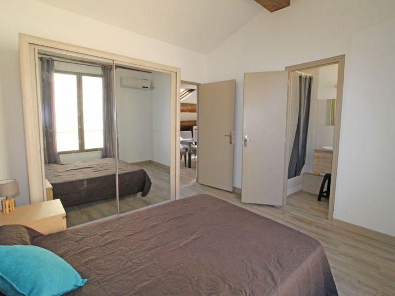 Sale apartment Collioure 239000€ - Picture 8