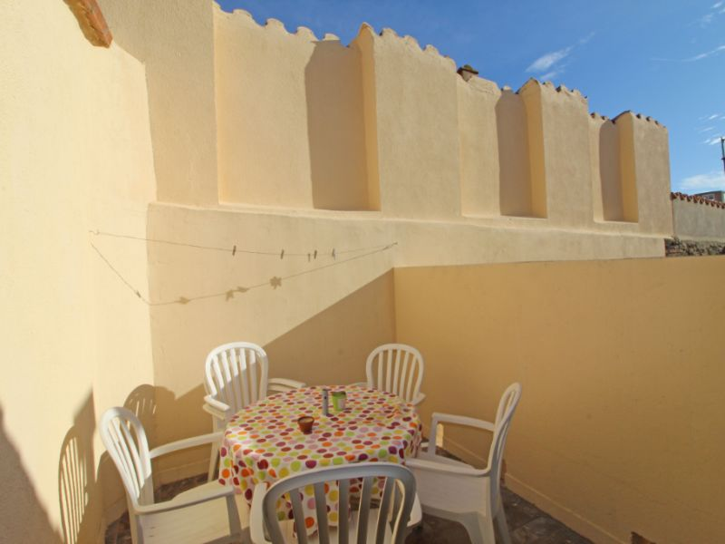 Sale apartment Collioure 239000€ - Picture 9