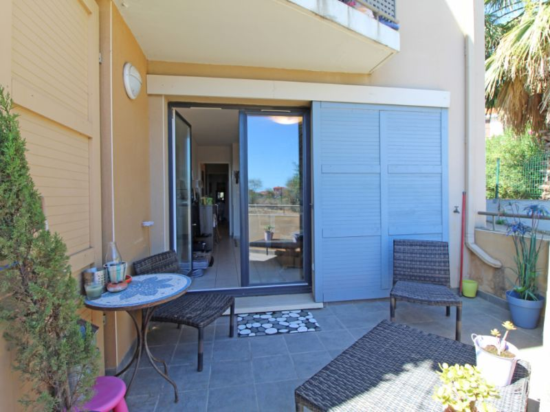 Vente appartement Collioure 174 000€ - Photo 2