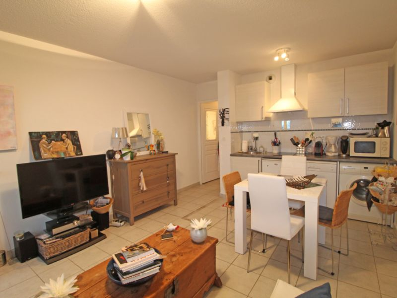 Vente appartement Collioure 174 000€ - Photo 3