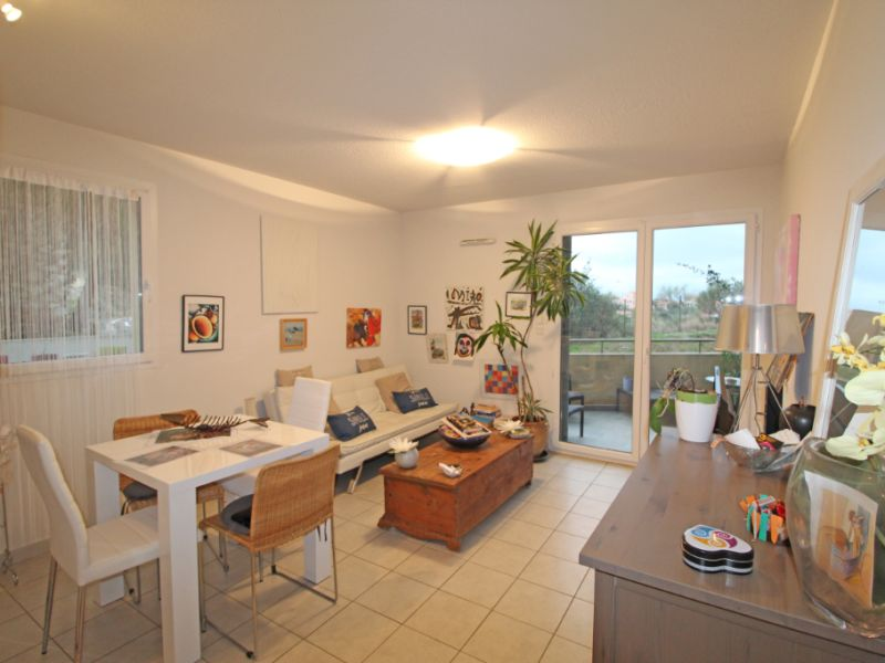 Vente appartement Collioure 174 000€ - Photo 4