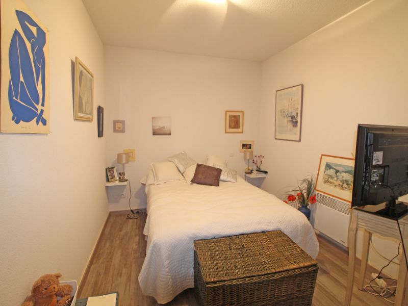 Vente appartement Collioure 174 000€ - Photo 6
