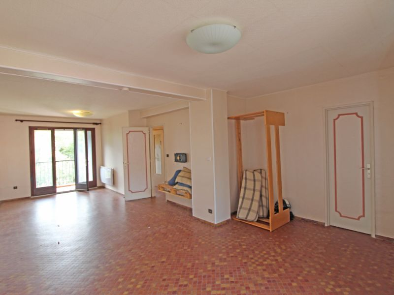 Sale apartment Collioure 262500€ - Picture 3