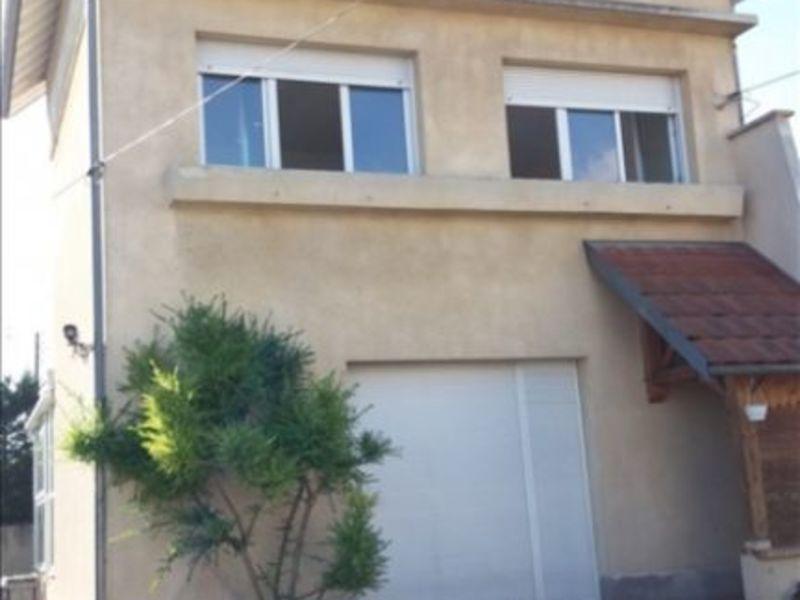 Location appartement Montgeron 880,34€ CC - Photo 2