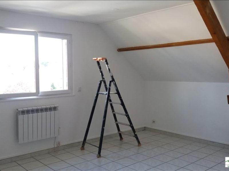 Rental apartment Montgeron 880,34€ CC - Picture 4